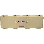 Hard Case for Cadex Rifles