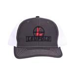 Leupold mesh hat (swag)