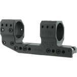 "Spuhr ISMS Cantilever Mount: 34mm 0 MOA - 1.50"" SP-4016"