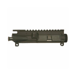 BCM Upper Receiver Assembly M4