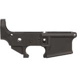 LMT Defender 5.56mm stripped lower receiver