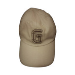 Yes, its not only a hat, Its a Geissele hat! Put this on, and let them know you only use the best of the best.