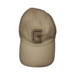 Geissele swag: Hat (tan)