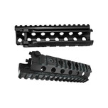 Cadex MP5 RAS adapter for HP MP5 and clones