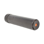 VOX-S Suppressor - Energetic Armament for center fired rifles