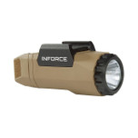 Inforce APL Gen3 Pistol Weapons Light