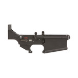 LMT MARS-H  Lower Receiver 7.62 mm, stripped