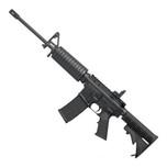 "Colt AR-15A4  Ligthweight Carbine AR6720 5.56 16"" barrel"