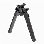 Magpul Bipod for M-LOK rail