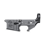 Rock River Arms AR-15 Lower Receiver, stripped