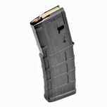 Magpul PMAG 30 rnd Magazine M3 for AR15/M4 Black