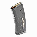 Magpul PMAG 30 rnd Window Magazine M2 MOE for AR15/M4 BLK