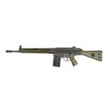 PTR 91 HK91 clone