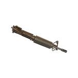 """Colt Commando 6933 Factory 11.5"""" SBR Upper Receiver Group"""