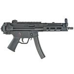 Dakota Tactical D54-N MP5 style 9mm Semi-Auto Pistol Model A1