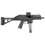 B&T APC9 Sub Gun 9mm Pistol w/ Brace