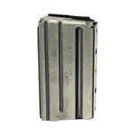 USGI 20 round magazine for AR15, M4, M16 - used, well worn