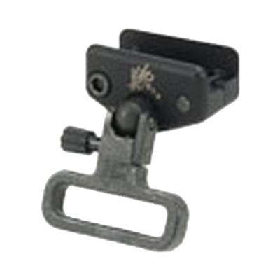 Knights Armament MWS rail sling mount with stud