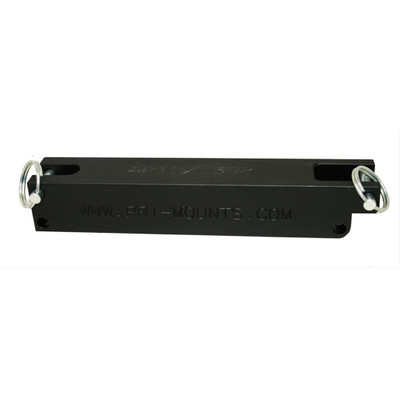 PRI Upper Assembly Vice Block for AR15 and AR10