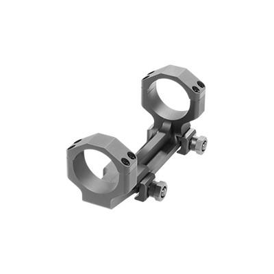 "Badger Ordnance 34mm Unimount, 1.50"" PSR Ultra-High"