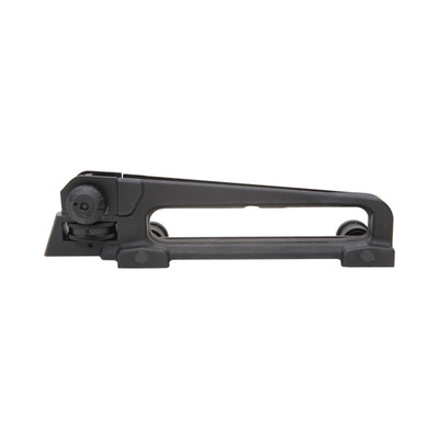 LMT carry handle.