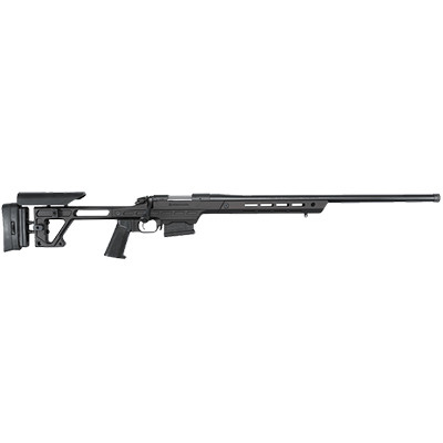 Bergara BPM-14 BMP Match Tactical Rifle .308