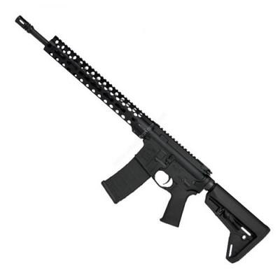 Colt Combat Carbine LE6960-CCU