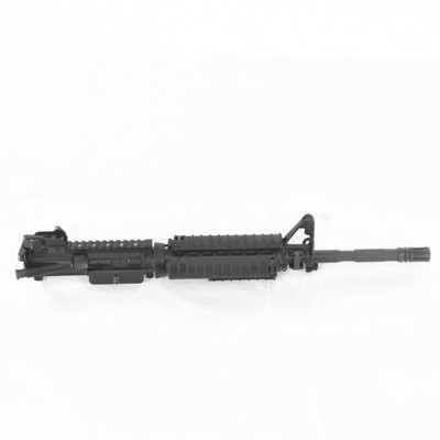 FN SOCOM M4A1 Military Collector Complete Upper Receiver