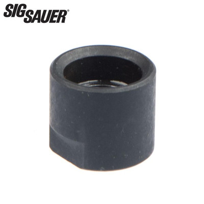 "Sig Sauer Sig Sauer 1/2""-28 Thread Protector for AR15 or 9mm Pistol"