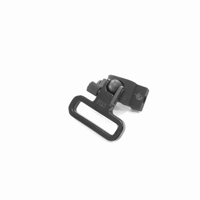 Knights Armament (KAC) Rail Sling Swivel Mount Adapter HD Uncle Mike's for Mk12