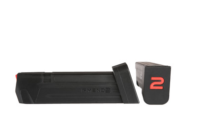 Amend2 18 Rnd Magazine for Glock 17