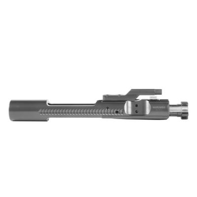 Geissele Reliability Enhanced Bolt Carrier Group (BCG) for AR15 / M4 / M16