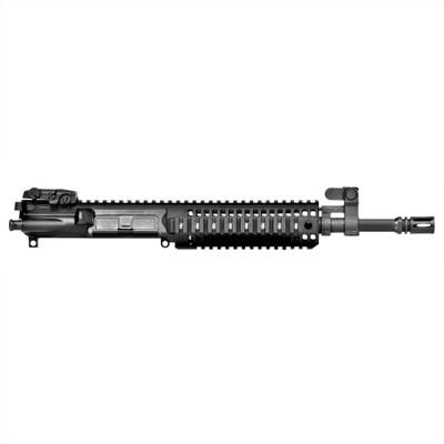 "Colt 11.5"" Monolithic Upper Receiver Assembly  LE6943"