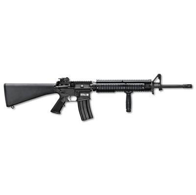 FN M16 Military Collector Replica Rifle