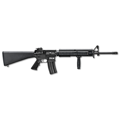 FN M16 Military Collector Replica Rifle