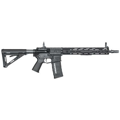 "Knights Armament (KAC) SR-15 E3 Mod 2 14.5"" MLOK Carbine Rifle (NFA item)"