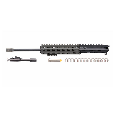 Heckler Koch HK MR556A1 5.56 Upper Receiver Group