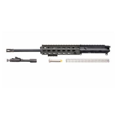 Heckler Koch HK MR556A1 5.56 Upper Receiver Group