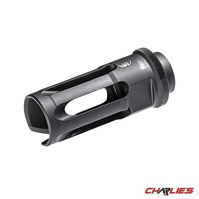 Surefire Fast Attach flash hider 5.56mm muzzle device 212A