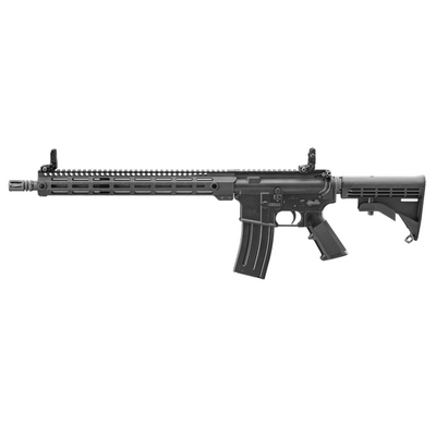 "FN 15 SRP G2 Carbine, 16"" law enforcement rifle with M-LOK rail"