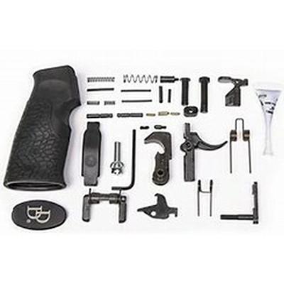 Daniel Defense Full Lower Parts Kit Semi-Auto