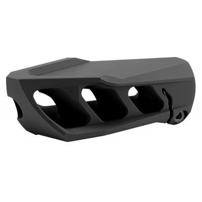 Cadex MX-1 Muzzle Break for calibers for ChevTac