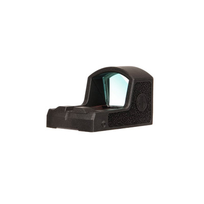 Sig Sauer Romeo Zero Reflex Sight, 3 MOA Red Dot