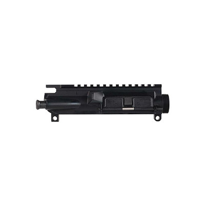 Daniel Defense DD new upper receiver - take off