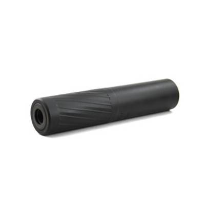 Thunder Beast Ultra 7 Suppressor for .30 cal Direct Thread