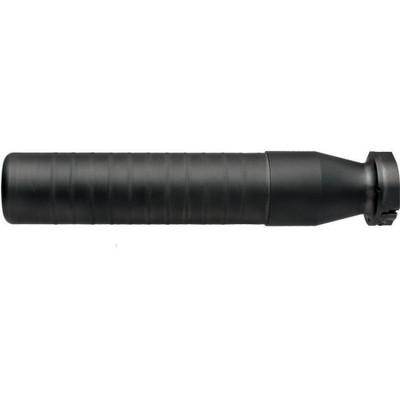Sig Sauer 30 7.62 Titanium Rifle QD Suppressor rated up to .300 WM - SRS762TI-QD