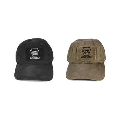 Geissele Super Duty Hat