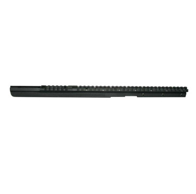 Precision Reflex (PRI) Gen III Mk12  SPR-PEQ Top Rail