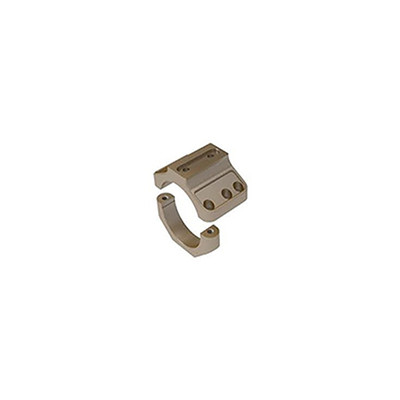 Badger Ordnance Condition One Accessory Ring Cap (ARC) 30mm - Tan