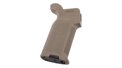 Magpul MOE-K2 AR15/M4 Pistol Grip - FDE